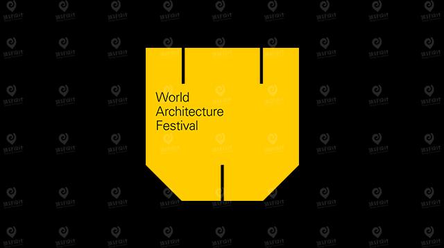 揭晓   12项创新设计摘得2021世界建筑节WAFX大奖