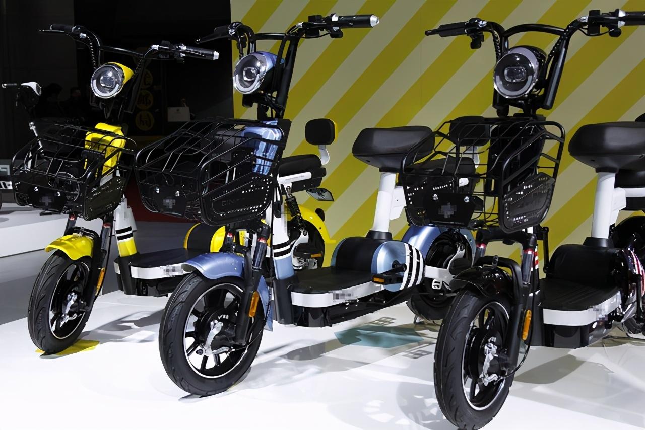特斯拉电动自行车市场来了!新万亿市场风口又将被开启?