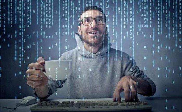 数据库安全:数据库加密技术介绍