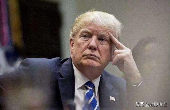 联合国:美国不是世界第一经济大国,是世界第一欠费大国?