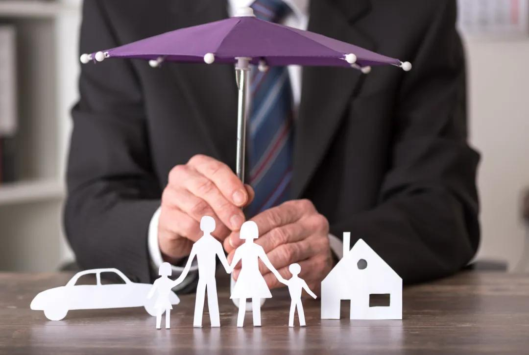 保险3.0时代,中小险企如何纾困突围?
