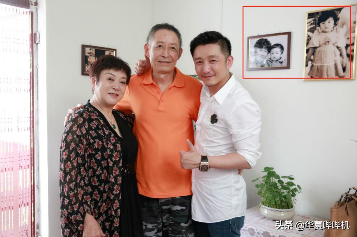两次卫冕奥运冠军,一年怒甩老婆23次,拳王邹市明为何退出拳坛?