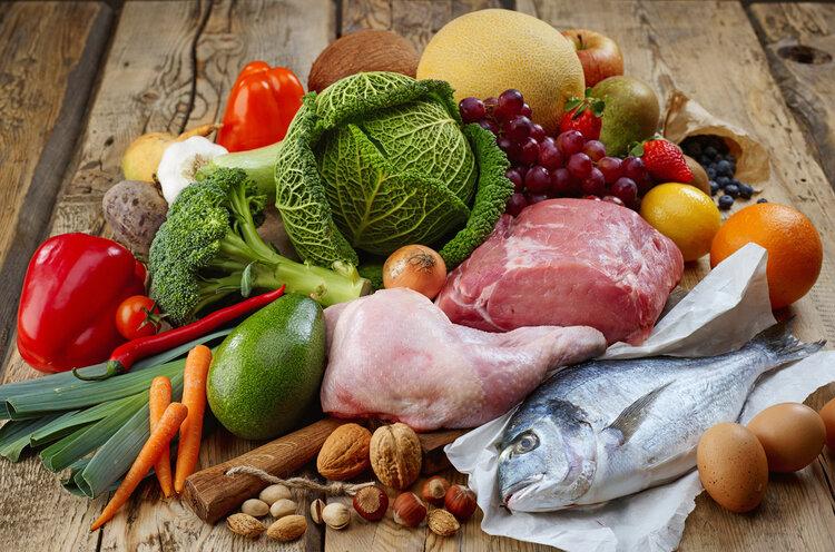 糖尿病新指标来了,包括血糖标准和饮食原则!你的指标合格吗?