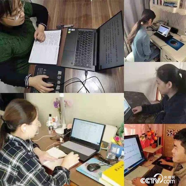 """吴俊:从""""数字化防疫""""到""""数字化防汛"""",湖北通信行业如何完成能力大考?"""