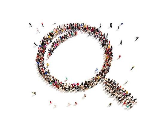 网络营销都有哪些营销技巧?