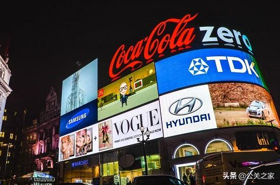 广告公司:优秀公益广告策划案例分析