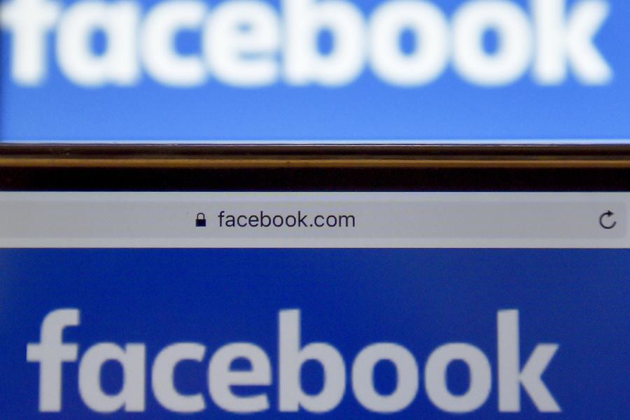 Facebook营销秘籍:影响Facebook广告分析的指标