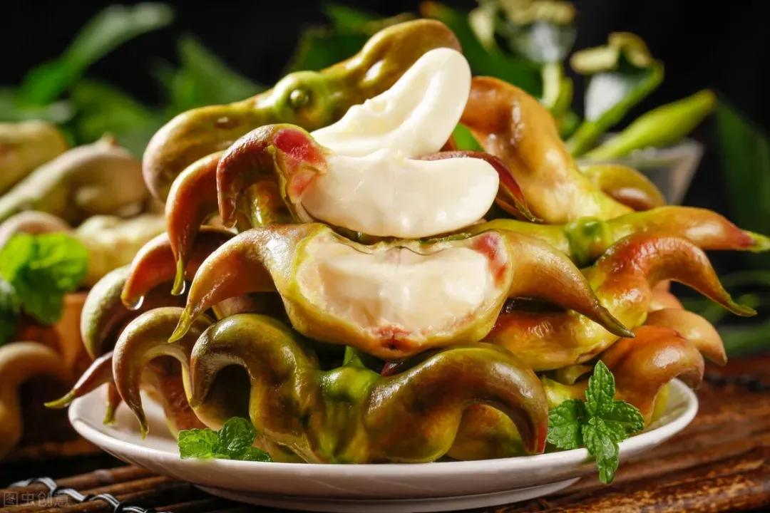 月饼、糍粑、大闸蟹…中秋节不容错过的十二种美食,你吃过几种?