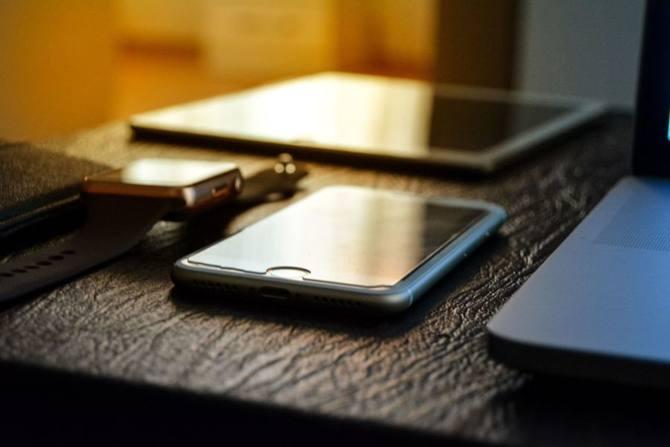 值得收藏!9个最佳SSD状态监控及性能优化工具