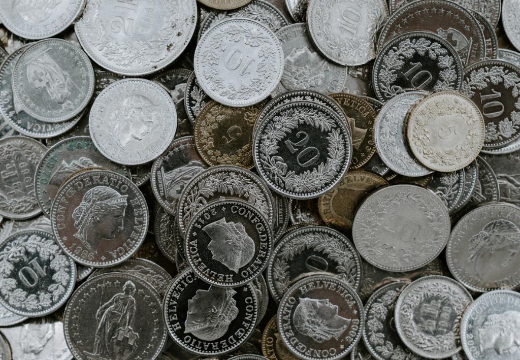 美联储正招聘专人负责数字货币研究,或酝酿发行国家数字货币