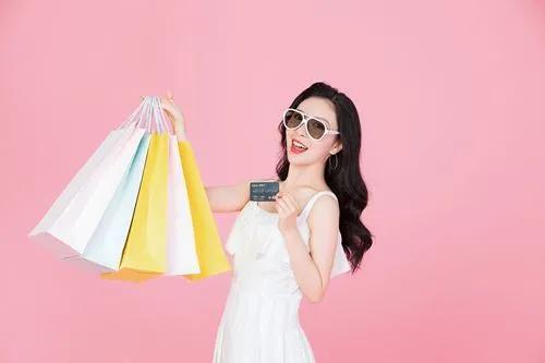 双11怎么买最便宜 双11最全购物攻略