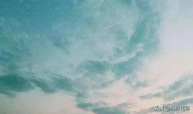 雨过天晴云破处——青瓷的魅力