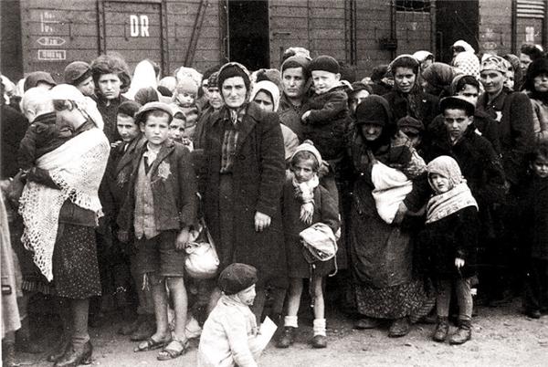 """河南4000名猶太后裔,申請回歸以色列被拒,現爭取成為""""新民族"""""""