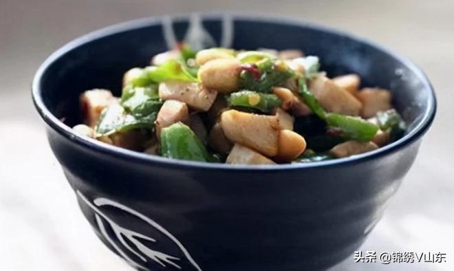 好吃下饭菜22款分享,味道丰富多样,总有一道适合你的胃口 美食做法 第10张