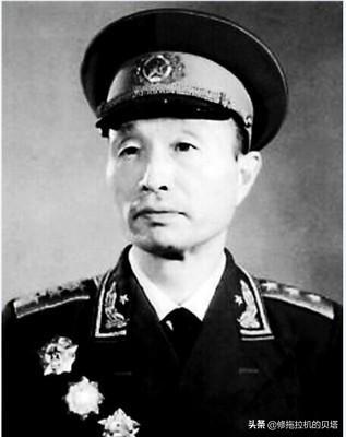 中国人民海军——从13人成军开始,如今世界第二