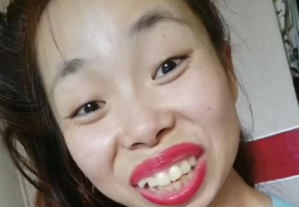 网红嘟嘟姐退网怎么回事,与男友分手原因吗?