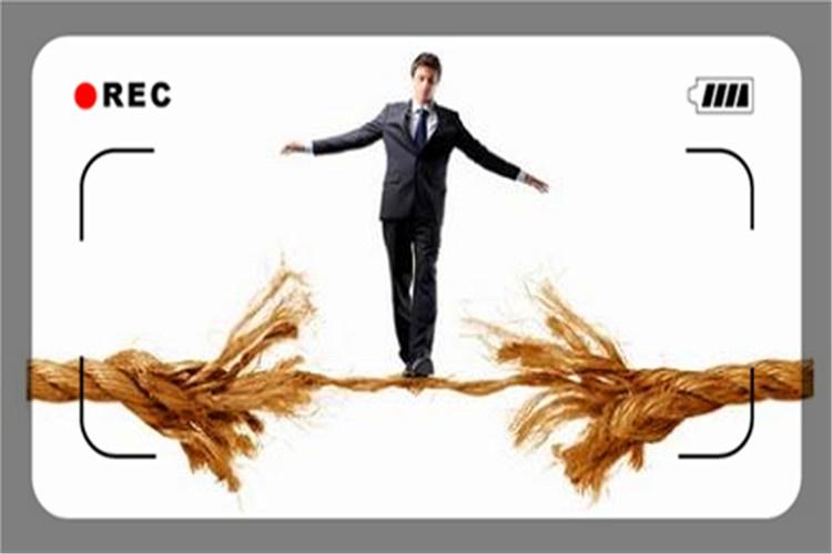 创业如何才能成功?其实搞懂一个字,你就离成功很近了