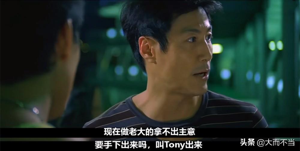 """李维嘉出事汪涵爆雷,湖南卫视的8大台柱子几乎""""全军覆没"""""""