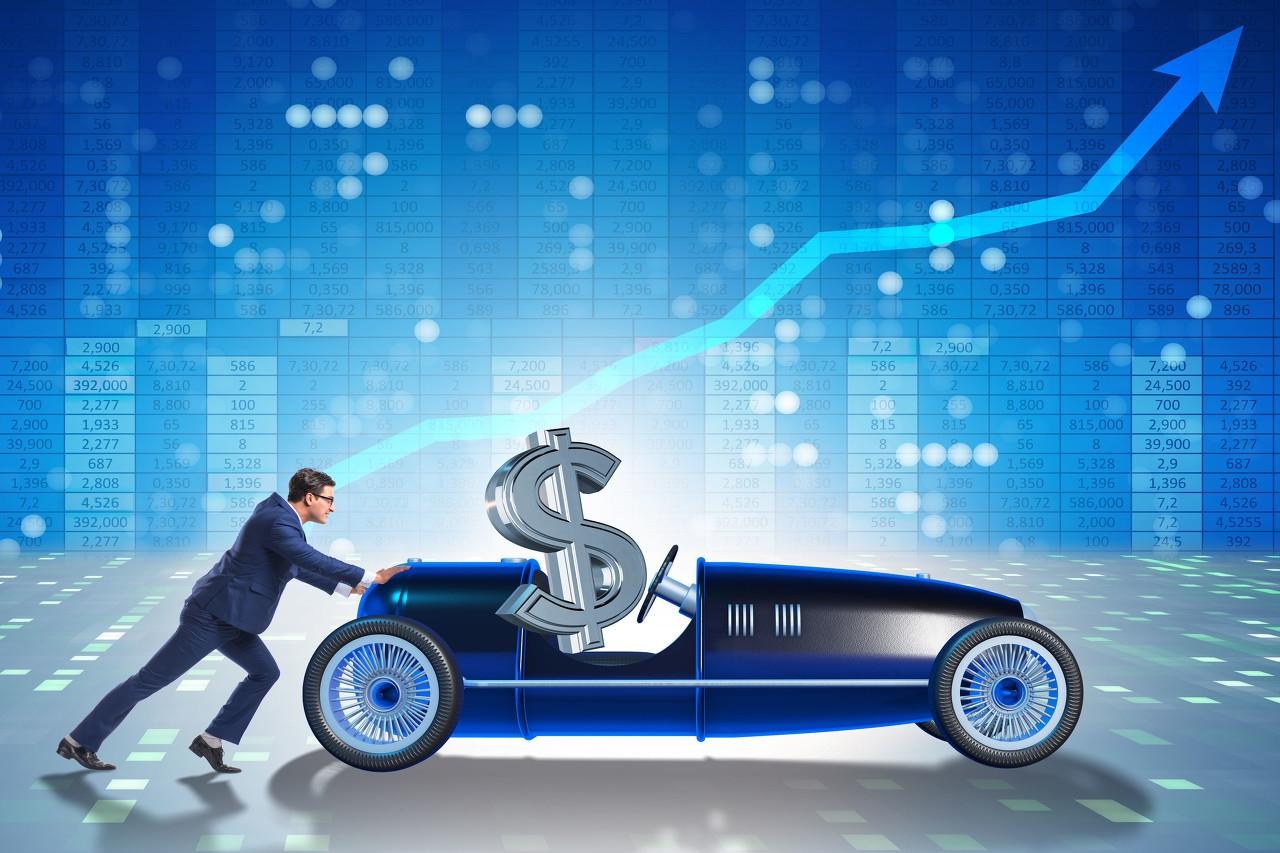 車輛租賃是開具交通運輸業發票還是有形動產租賃發票?稅率是多少?
