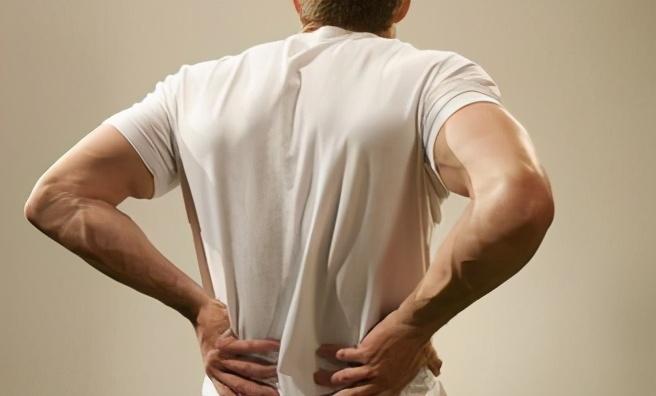 男人也会气血不足,这些症状你有吗?分享4个方法,从根源补气血