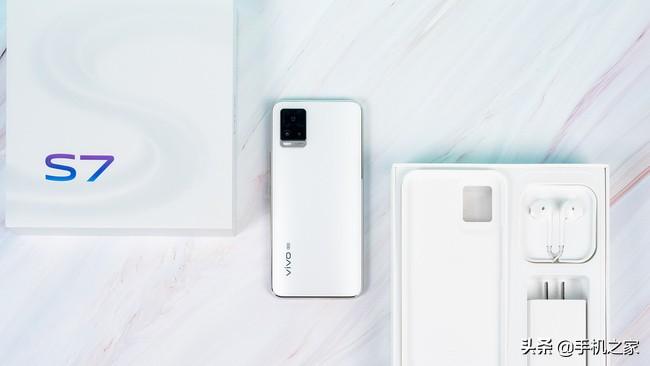 八面玲珑却又能扛能打 优质轻薄的5G手机你喜欢吗