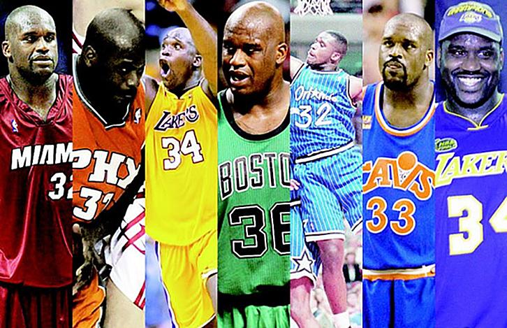新秀合同後被湖人放棄,6年轉3隊,這位七號秀為何沒打出預期?-黑特籃球-NBA新聞影音圖片分享社區