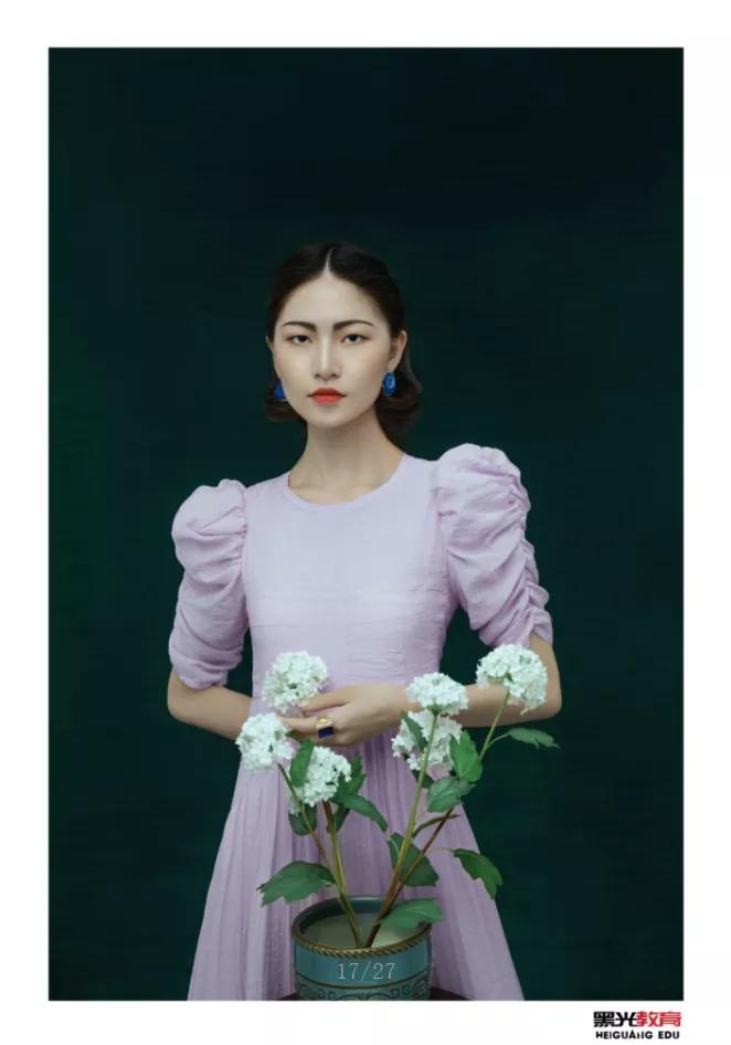 2021黑光教育|BeiJing&ChengDu双校区影展联映