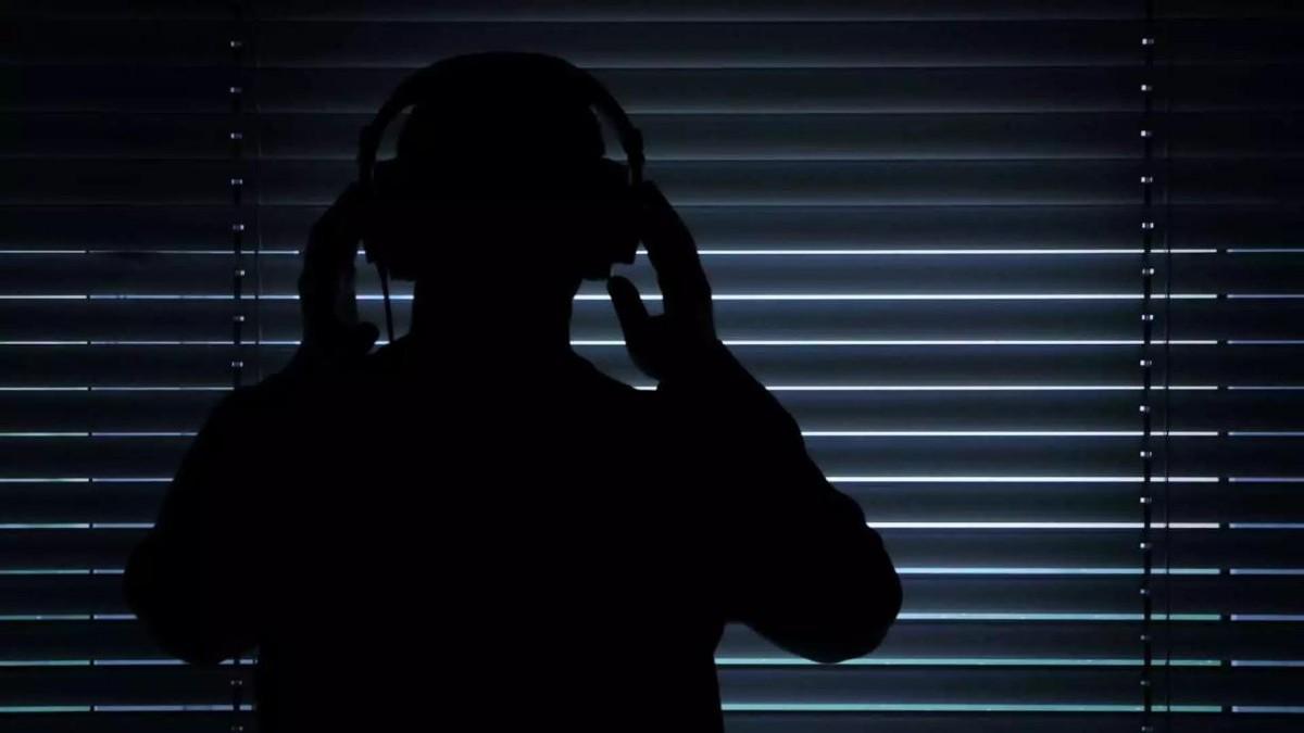 手机打电话有回音是怎么回事?可能你被监听了