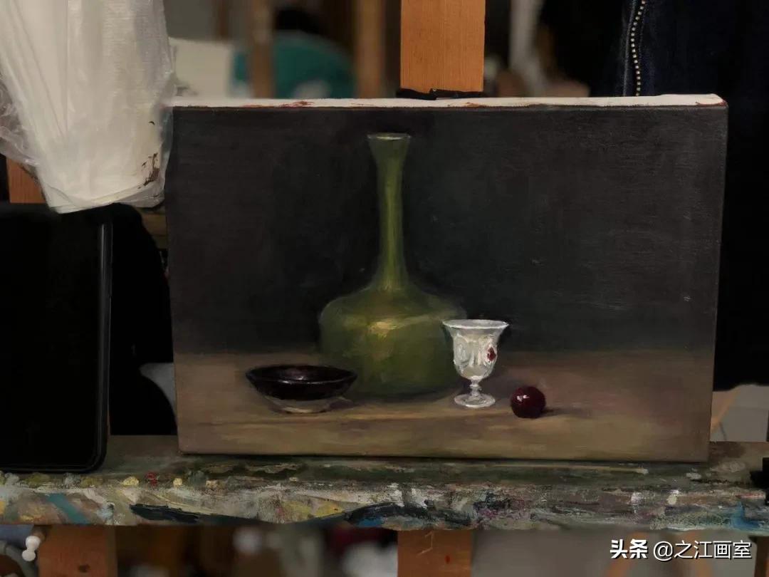 文化不够,专业逆袭!丁天阳文化课389分圆梦四川音乐学院