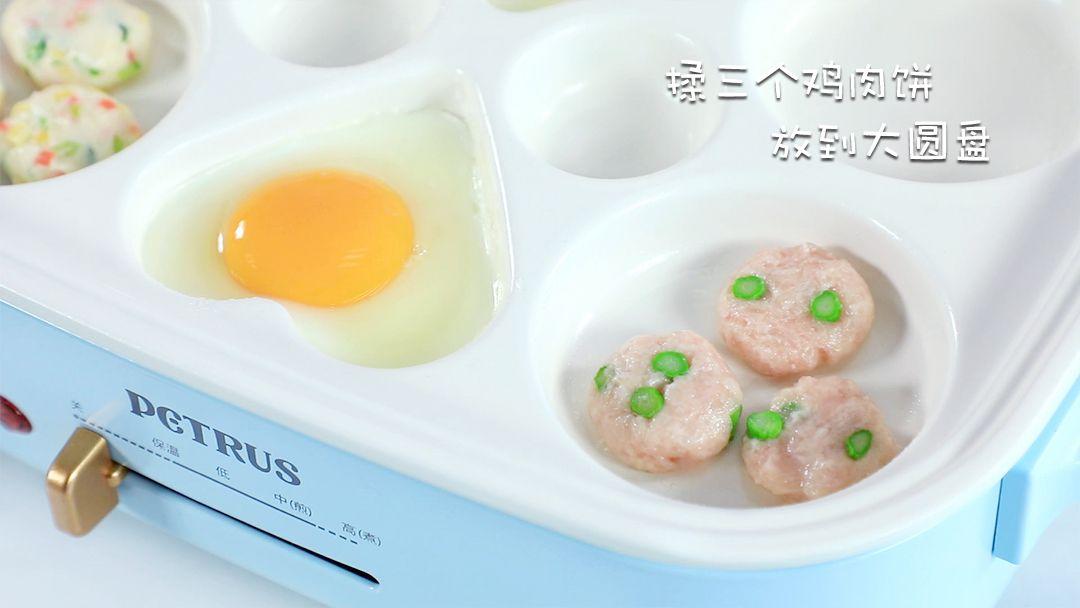 宝宝营养餐最简单的做法 宝宝营养餐 第15张