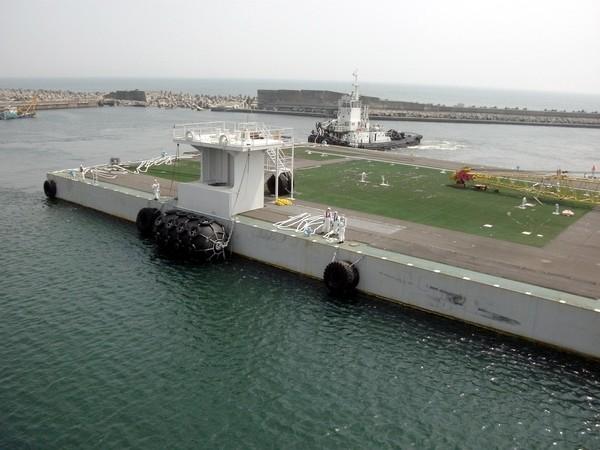 储水槽满了!福岛核电厂废水【将排入太平洋 日媒:最快�本月决定