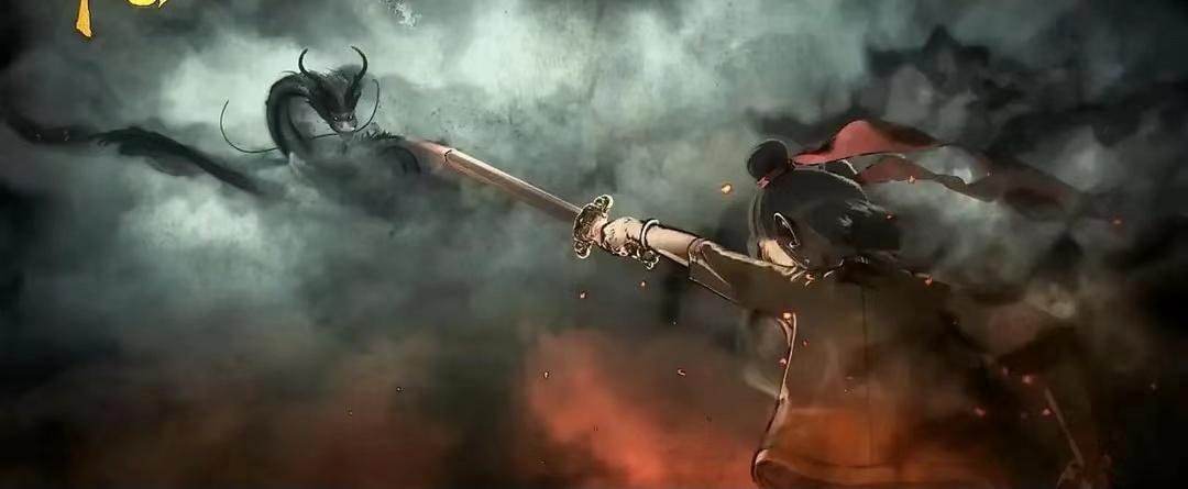 揭秘《新神榜:哪吒重生》:上海弄堂朋克风,3000年神仙打架