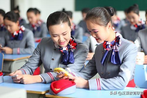 扩建高中还是扶持职校 不能再犹豫不决了