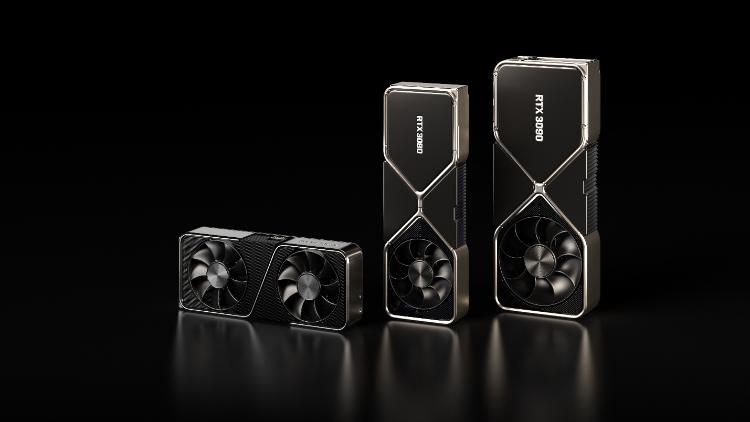 RTX30显卡加入SSD直连技术提升硬盘效率 提供API支持