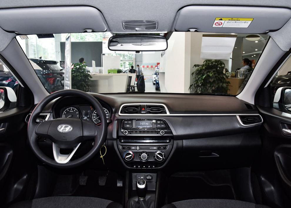预算5万,95后新手,人生第一辆车怎么选?