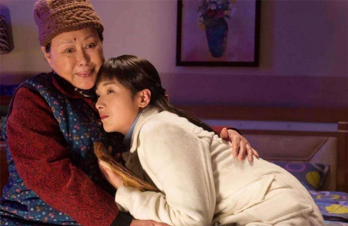 """""""别让亲妈伺候月子"""",95后宝妈说出心里话,过来人表示太真实"""