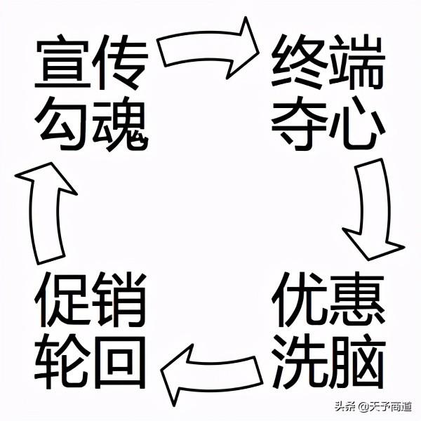 <a target=