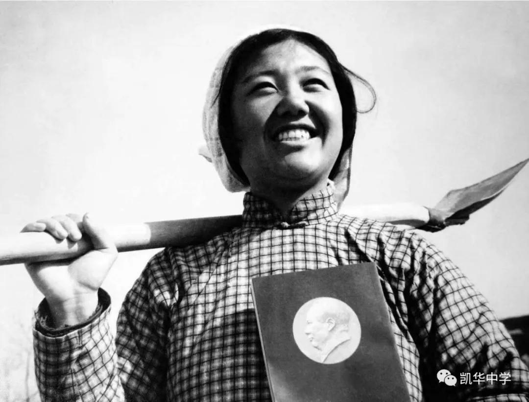 中国气概 国际视野 选择石家庄现代文化传媒学校国际高中的十大理由