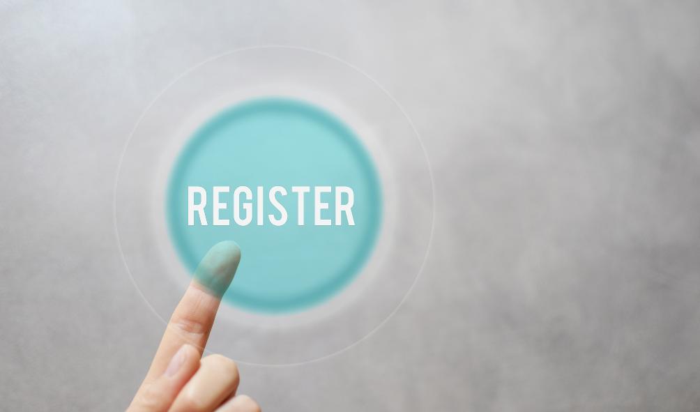 注册小规模公司的流程是怎样的?