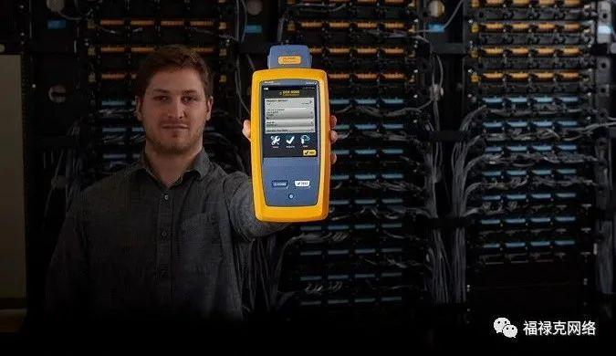 如何延伸和测试超过100米的线缆