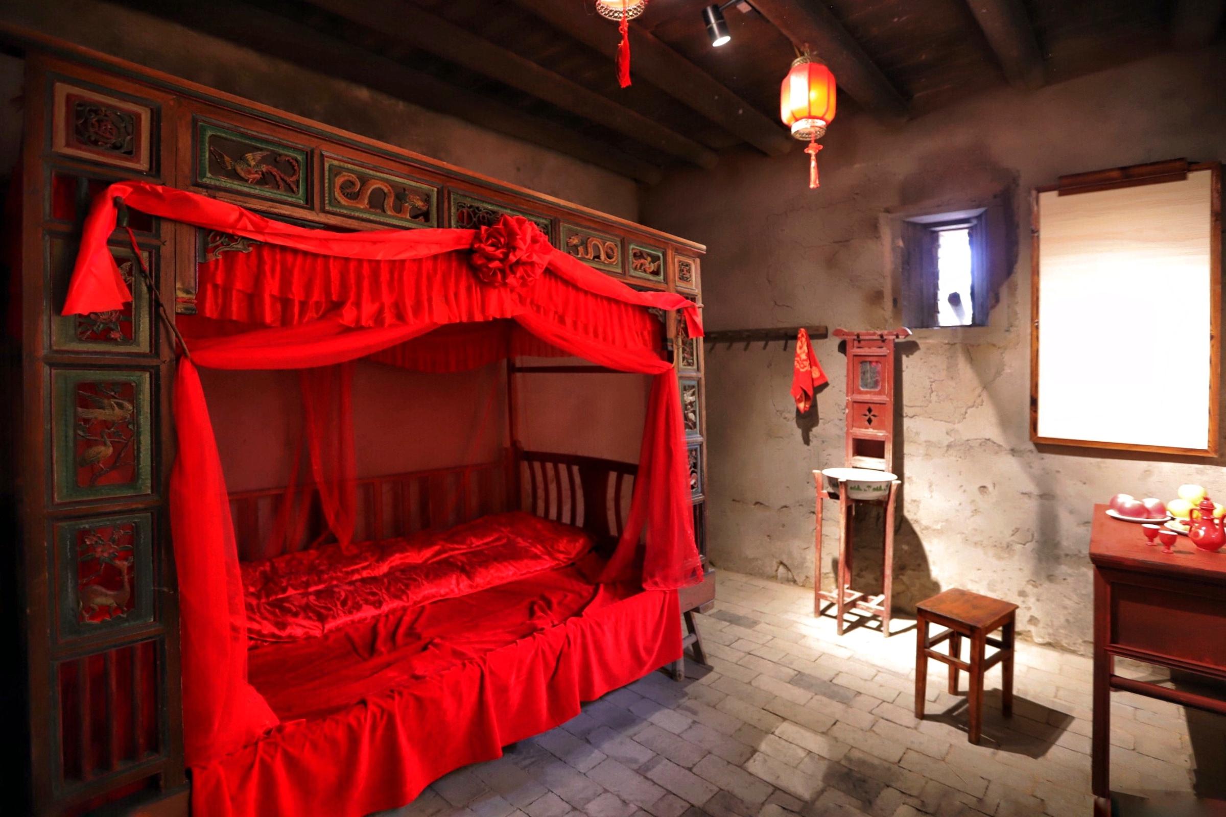 客家围屋,东方古罗马城堡,历经沧桑可安好?