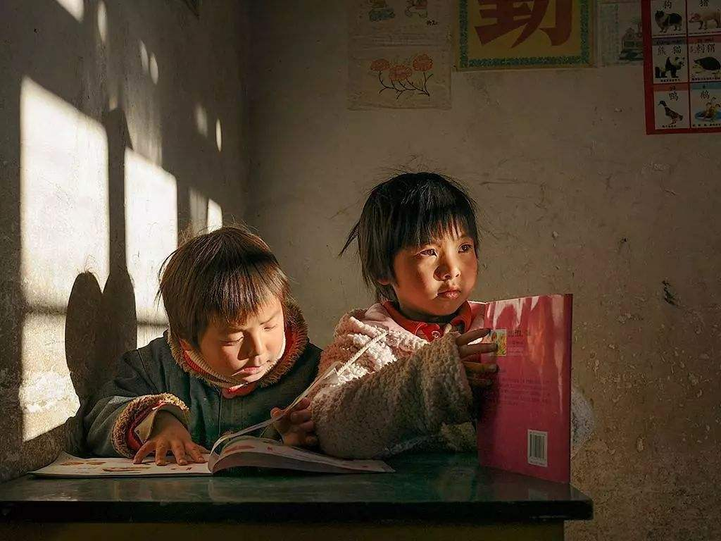 """汉中洋县方言语境下的""""造孽""""是啥意思?"""