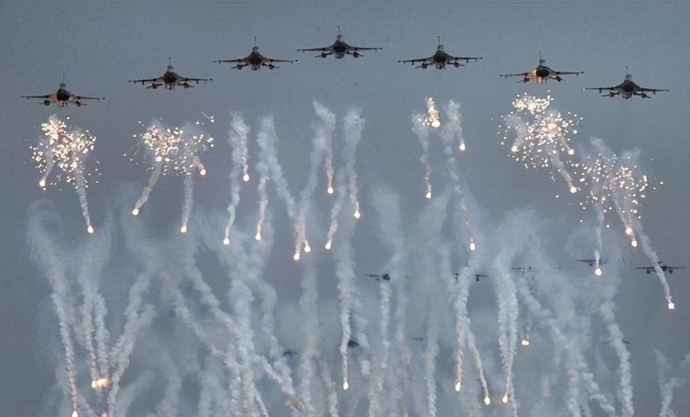 如果台海爆发冲突,美国会出兵保台吗?媒体曝光五角大楼作战计划