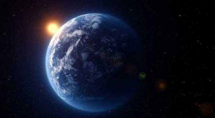 费米悖论详解,人类一直都找不到外星人,或另有玄机