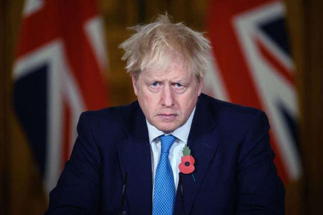 """""""没有夹着尾巴逃跑?""""俄方亮出黑海""""对抗""""视频,英国沦为笑话"""