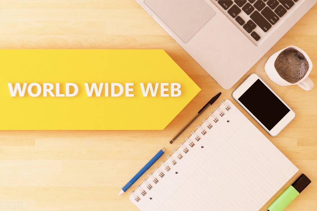 提升网站权重,稳定词库,1个月到权重3