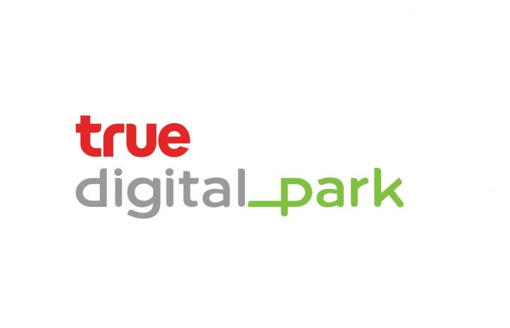 泰国True Digital Park:工业转型需要通过选择合适的技术