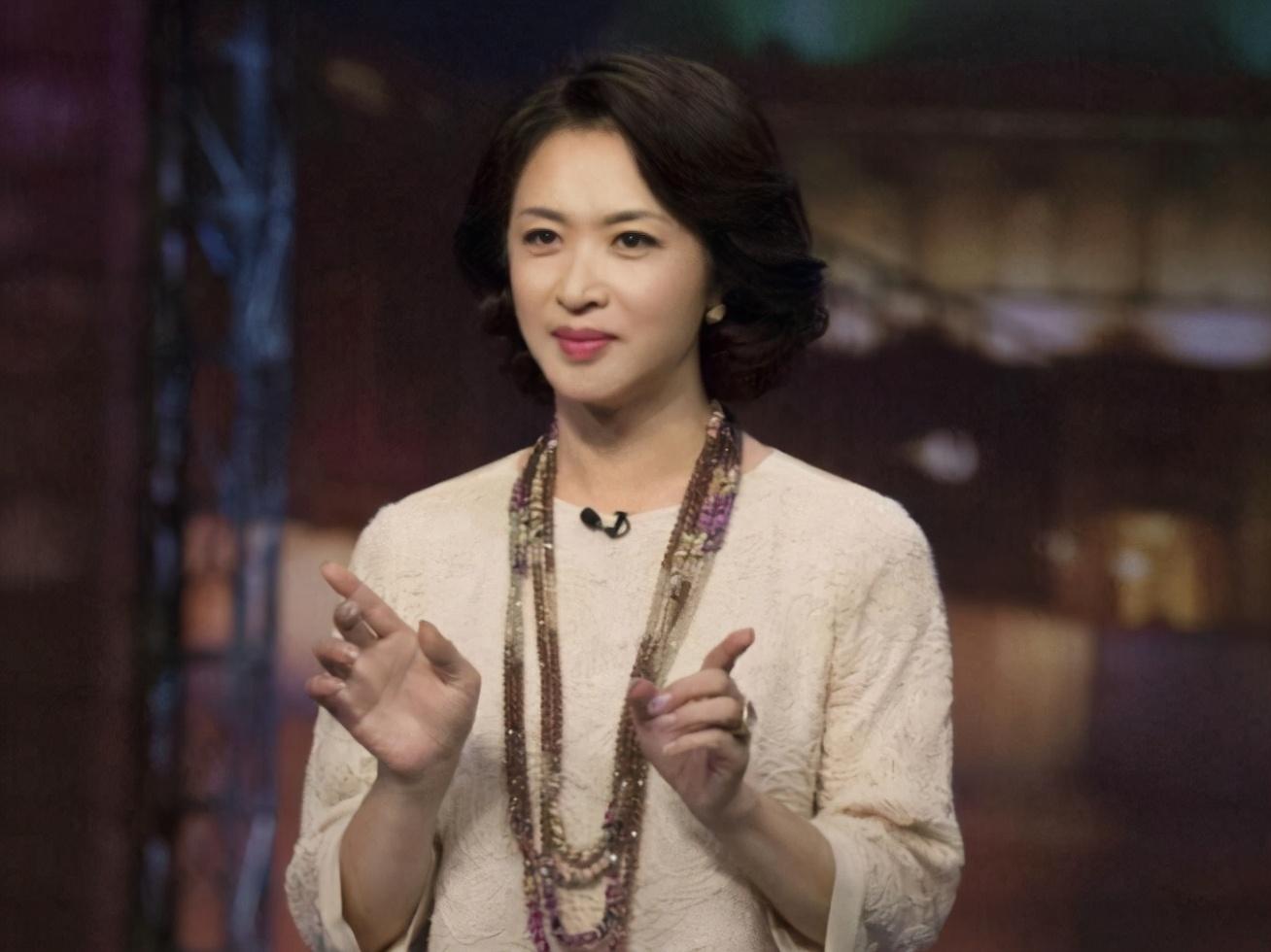 韩红发文称赞王一博,流量配得上正能量,蔡徐坤粉丝怕是不敢撕了