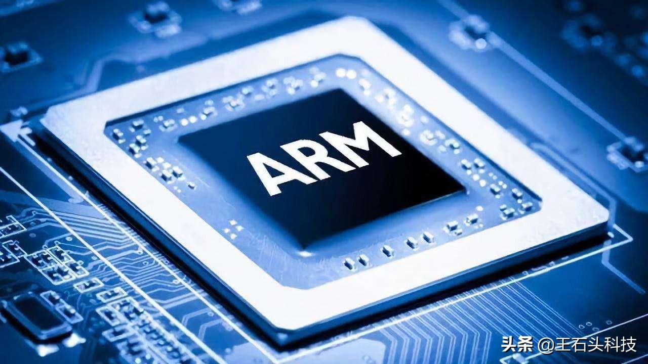 苹果完成破局!全新OS兼容ARM和x86,可运行iOS应用