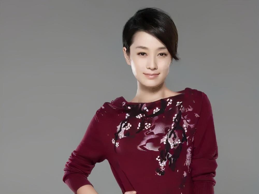 上海十大美女红星!各个肤白娇嫩魔鬼身材性感迷人